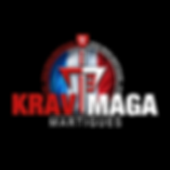krav-maga-martigues-clubs-logo-sq.png