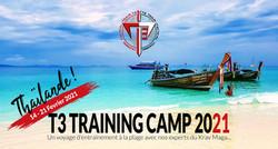 T3-Training-Camp-2021-FB-post-1200px-fr.
