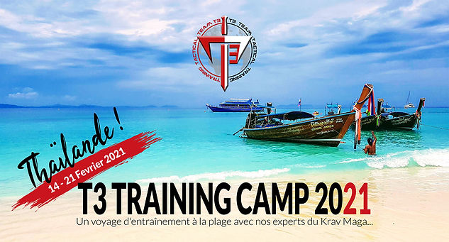 T3-Training-Camp-2021-FB-post-1200px-fr.