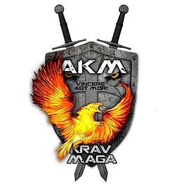 akm-club-logo.png