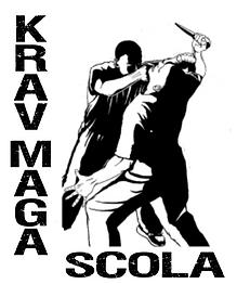 km-scola.png