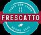 logo_frescatto.png