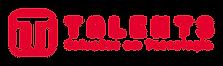Logo-Talents-completo-vermelho.png