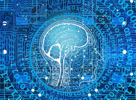 Você tem que considerar esses benefícios da Automação de Processos Robóticos (RPA).