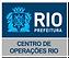 logo_COR RIO_clientes talents.png