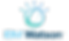 Parceiro_talents_ibm-watson-logo.png