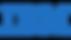 Parceiro_talents_IBM-logo.png