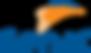senac-logo_clientes talents.png