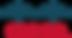 Parceiro_talents_Cisco_logo.png