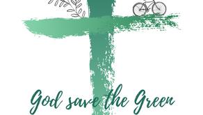 God save the Green : Notre-Dame de Bonne Espérance (1)