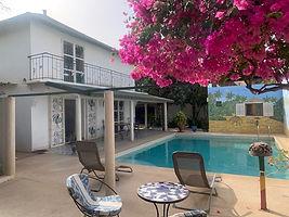 Villa 3 chambres avec piscine à vendre à Saly proche mer