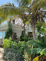 Villa avec piscine à vendre 4 chambre à saly bord de mer