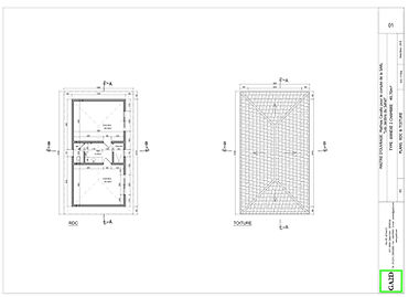 Type annexe 2 chambre-_rdc-etage.jpg