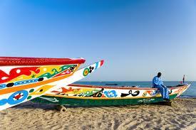 Saly Sénégal agence immobilière