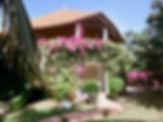 A vendre villa 3 chambres Saly bord de mer