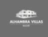 programme immobilier Alhambra Villas Resort Saly Ngaparou Sénégal