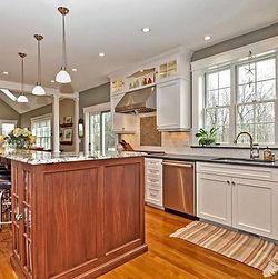 Kitchen Beth.jpg