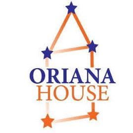 Oriana 1.jpg