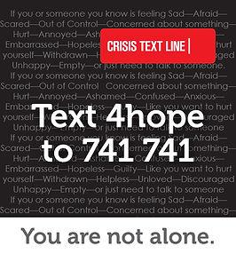 Crisis-Text-Line.jpg