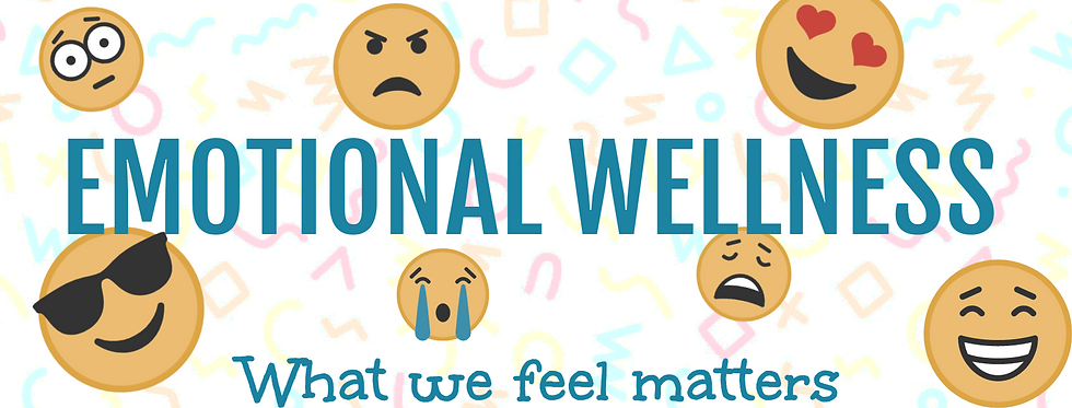 Emotional Wellness FB Cover_.png