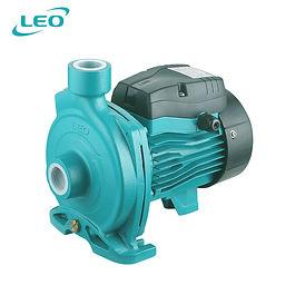 centrifugas-1.jpg