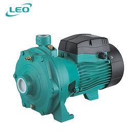 centrifugasdoble-1.jpg