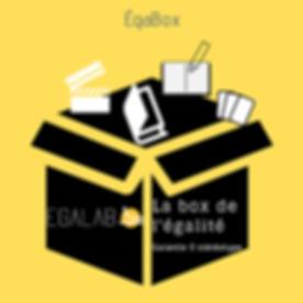 Logo EgaBox.jpg