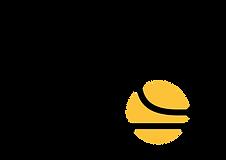 LogoTransparent-1noir.png
