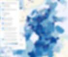 Food-access-map_image.png