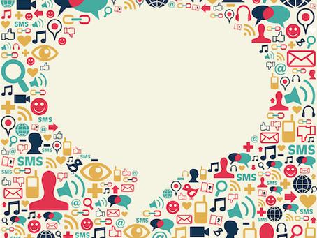 VVN's Social Media Goal: Fuel Collective Community Power