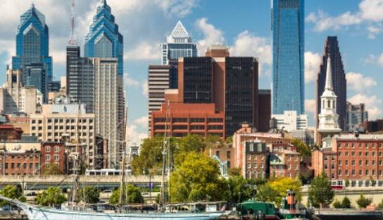 City of Philadelphia.jpg