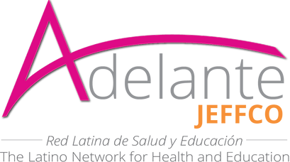 AdelanteJeffco_logo_color_3.5x2.png