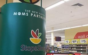 MOMS Stop n Shop 2_edited.jpg