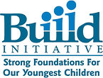 BUILD Initiative Logo (Large).jpg