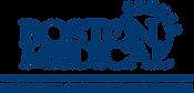 1200px-Boston_Medical_Center_logo.svg.pn