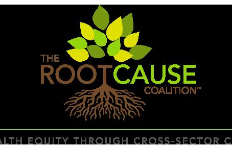 2019 Root Cause Summit Spotlight: Ronda Alexander