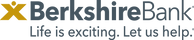 sponsor_BB-corporate-logo-tag 4c.png