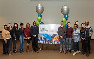 Group at AustinForward-4862.jpg