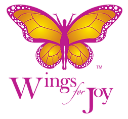 WINGS-for-JOY-Logo-2014-Fuschia_edited.p