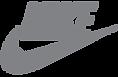 nike-logo-png-transparent-images-clipart