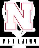 Nashville Huskers logo