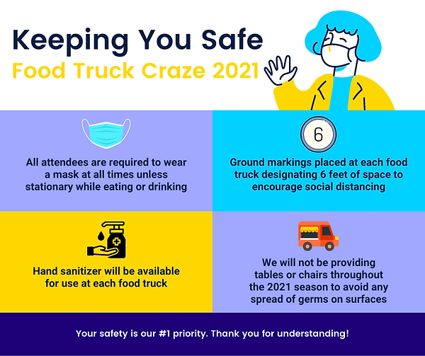 Keeping You Safe 2021.png