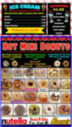 Donuts%201%3A2020_edited.jpg