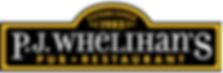logo_pjwhelihans.png