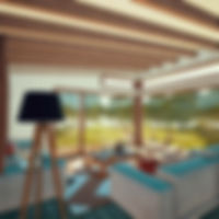 Image 08_edited.jpg
