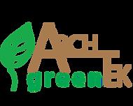 Logo Archtek Green.png