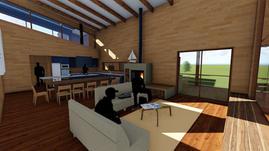 Casa CRX