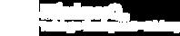 MindsparQ Logo_allwhite.png