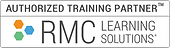 rmc_authorized_training_partner_WhiteBG.