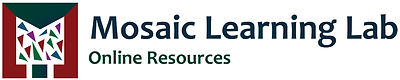 Mosaic-LearningLab-Logo_1227x244px.jpg